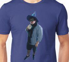 Wiz Boy Unisex T-Shirt