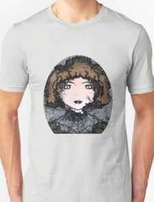 That Look Unisex T-Shirt