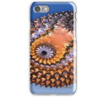 ©TAIMITIDESIGNS. -*BUG 3* iPhone Case/Skin