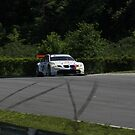ALMS 2011 LRP BMW M3 Rahal Racing by gtexpert