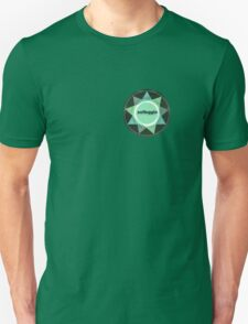 Solfeggio5sml T-Shirt