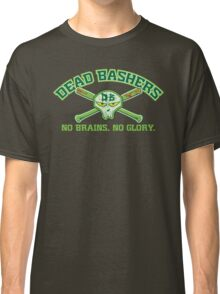 DEAD BASHERS Classic T-Shirt