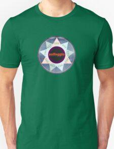 Solfeggio3 T-Shirt