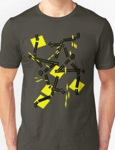 Brush 2 T-Shirt