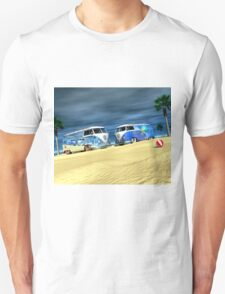 Surfing time T-Shirt