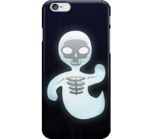 It had been strange, even in a dream iPhone Case/Skin