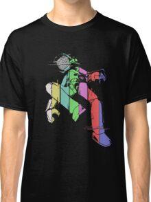 Canti - Glitch Classic T-Shirt
