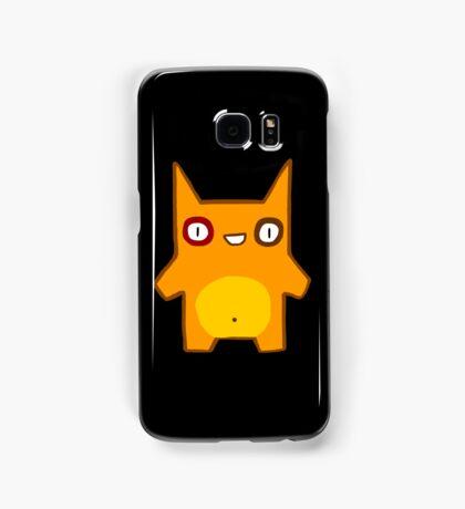 Pedro Manic Samsung Galaxy Case/Skin
