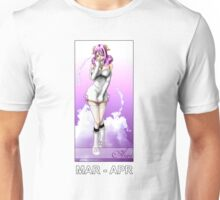 FairyTail Aries Unisex T-Shirt