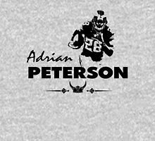 Adrian Peterson Unisex T-Shirt