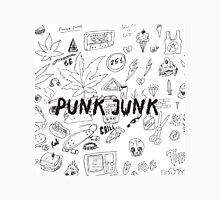Punk Junk T-Shirt