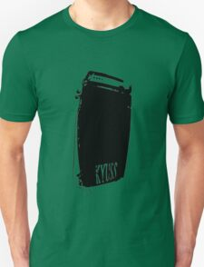kyuss amp T-Shirt