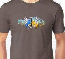 DogPark Rumble Unisex T-Shirt