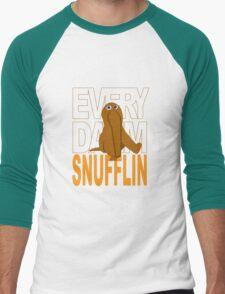 Every Day I'm Snufflin' T-Shirt