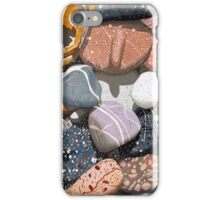 Rock Allsorts iPhone Case/Skin