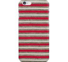 IPhone Sock iPhone Case/Skin