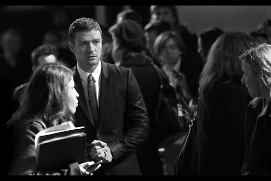 J.T. by berndt2