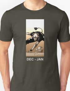 FairyTail Capricorn T-Shirt