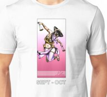 FairyTail Libra Unisex T-Shirt