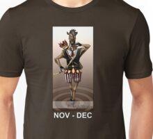 FairyTail Sagittarius Unisex T-Shirt