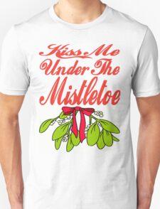 Christmas Tradition T-Shirt