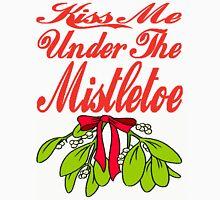 Christmas Tradition Unisex T-Shirt