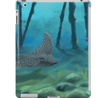 Sea Life iPad Case/Skin
