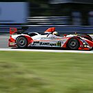 ALMS 2011 LRP Intersport Racing LMPC by gtexpert