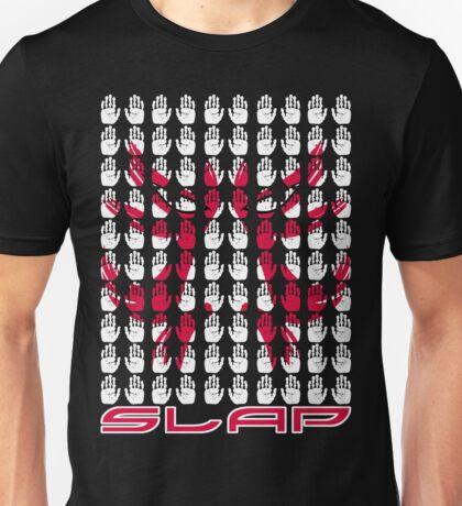 HUNDRED SLAPS T-Shirt