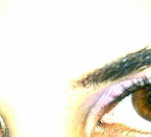 My Precious Eyes by True Cinema Movement