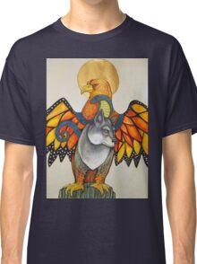 Karen's Totem Tee Classic T-Shirt