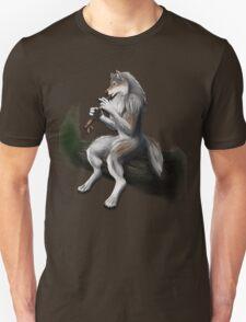 Audience Unisex T-Shirt