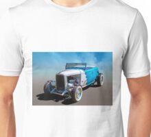 So Cal Style Unisex T-Shirt