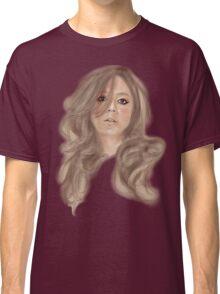 Original Lady Classic T-Shirt