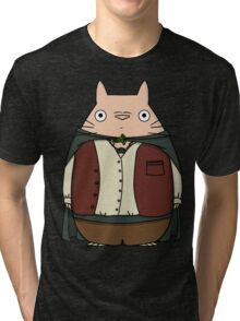 TotHobbit Tri-blend T-Shirt