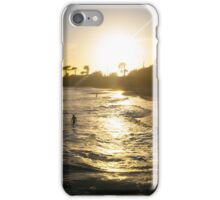 California Dreamin iPhone Case/Skin