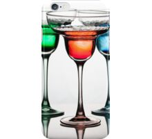 Drinks (iPhone/iPod Case) iPhone Case/Skin