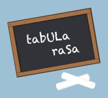 tabula rasa by haberdasher92