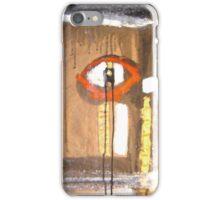 arteology iphone fine art 2 iPhone Case/Skin