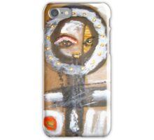 arteology iphone fine art 3 iPhone Case/Skin