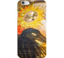 arteology iphone fine art 6 iPhone Case/Skin
