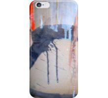 arteology iphone fine art 8 iPhone Case/Skin