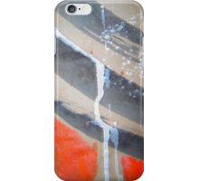arteology iphone fine art 10 iPhone Case/Skin