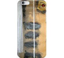 arteology iphone fine art 12 iPhone Case/Skin