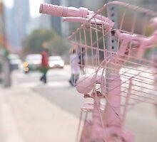 Good Bike Project Toronto by Jason Dymock Photography