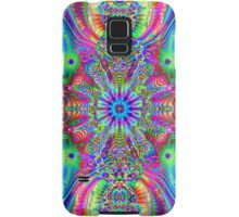 Cosmic Creatrip Samsung Galaxy Case/Skin