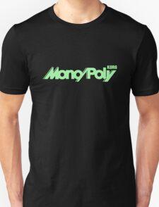 Vintage Korg Mono Poly  T-Shirt