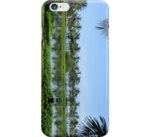 Mexican Resort... iPhone Case/Skin