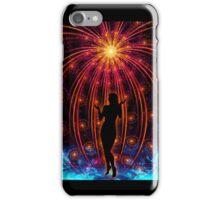 Satipatthana - iphone case iPhone Case/Skin