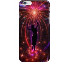 Revelation - iphone case iPhone Case/Skin